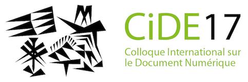 CIDE17