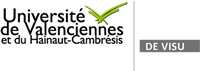Logo_DEVISU